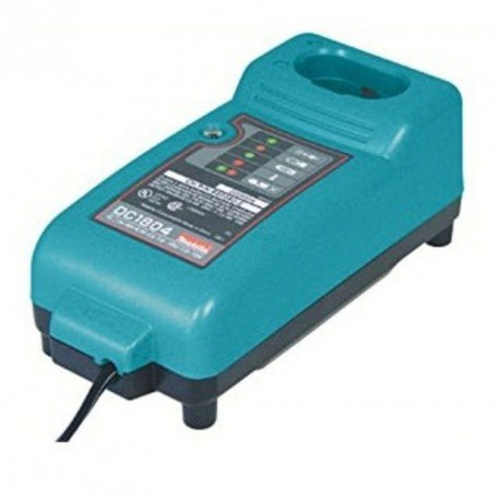 Chargeur DC1804