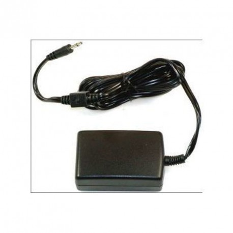 Chargeur NIMH Rugby 100/200