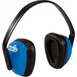 Casque antibruit - SNR 28 dB - SPA3