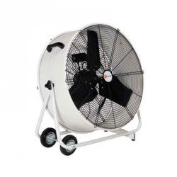 Ventilateur mobile orientable - VMO 600