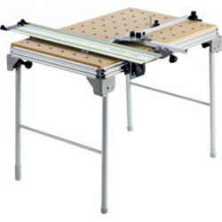 Table multifonction MFT/3