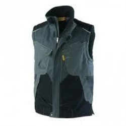 Gilet Out-Force 2R Jean Bleu