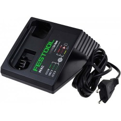 Chargeur MXC 230V