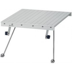 Rallonge de table CS 70 VL