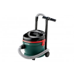 Aspirateur tous usages de 1200 watts AS 20 L