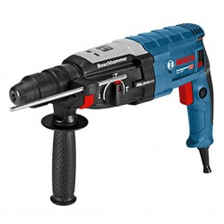 Perforateur SDS-Plus GBH 2-28 F Bosch
