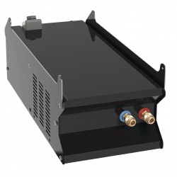 Groupe froid WCU0.4KW A - TIG 200 AC/DC