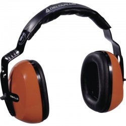 Casque antibruit - SNR 26 dB - SEPANG 2