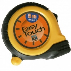 Ruban de mesure EASY TOUCH