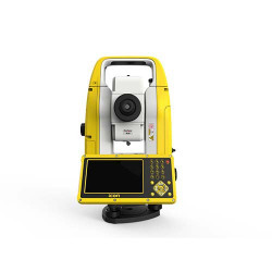 """Station totale manuelle - Leica ICB50 2"""" R500, ICON Total Station"""