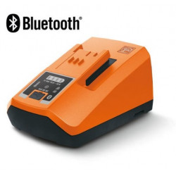 Chargeur rapide Bluetooth ALG 80 BC